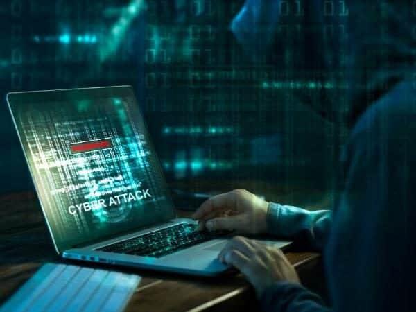 European embassies targeted by Russian hackers