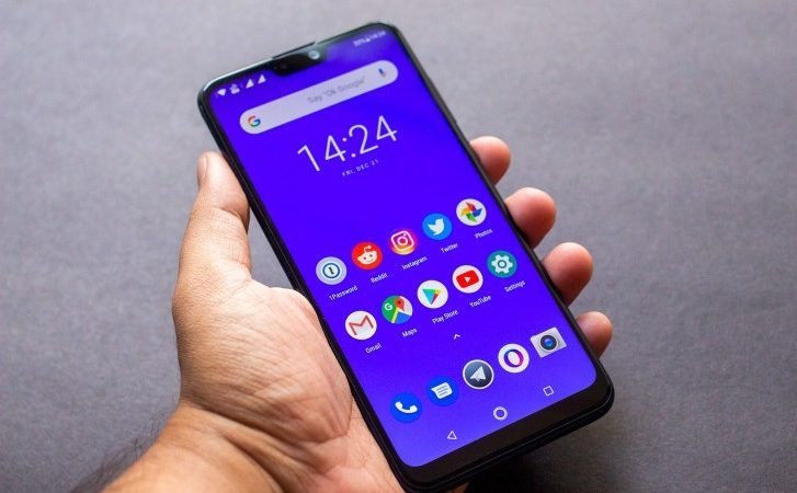 Asus sale on Flipkart:  Great Discounts on Zenfone 5Z, Zenfone Max Pro M1 and so many more