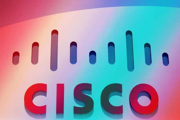 Airtel and Cisco partner to bring advanced connectivity solutions to customers