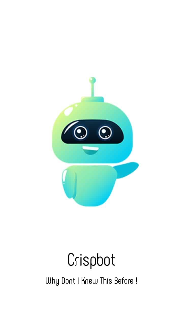 crispbot
