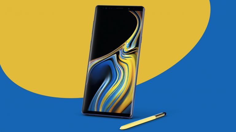 Whats better than Galaxy Fold and Note 10