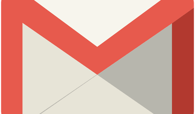 Gmail scans your personal bills to estimate your buy data