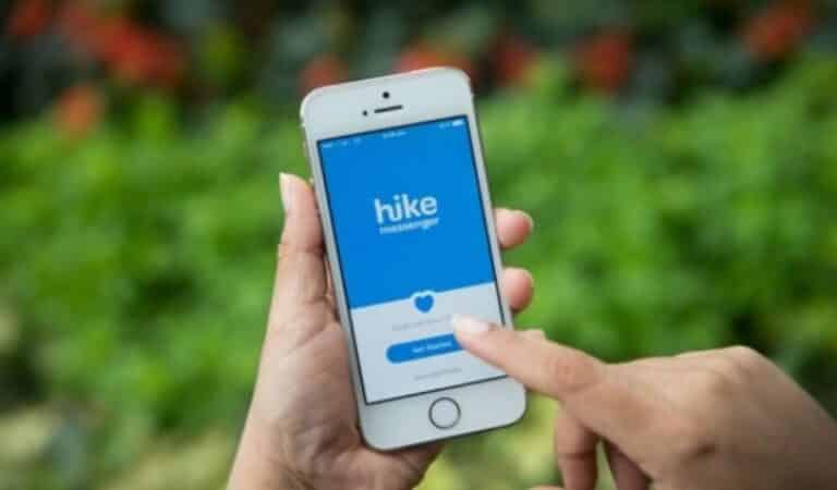 From Super App To Shut down: Hike Gives Up On Chat App In Yet Another Revamp