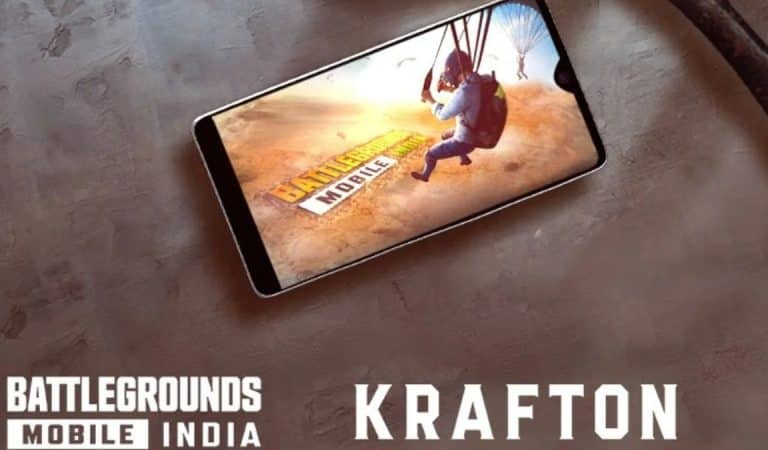Is Battlegrounds Mobile India sending your data to Chinese servers? Krafton clarifies