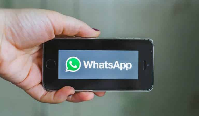 WhatsApp Status video download: the way to secretly download someone's status video
