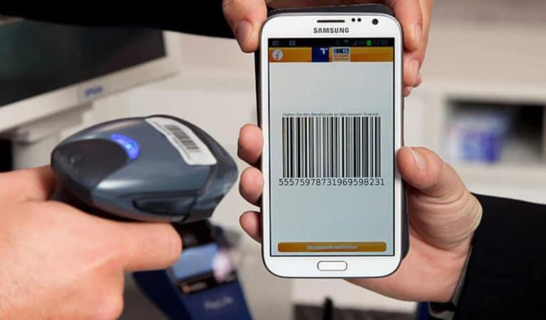 E-RUPI: Today, Prime Minister Modi announces the launch of a new digital payments platform
