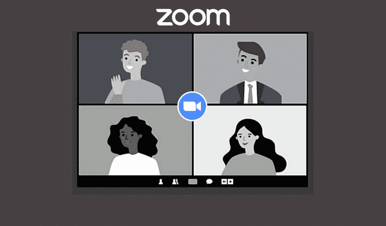 The 5 best free and secure video calling apps of 2021