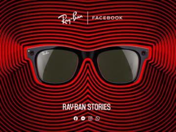 Ray-Ban-Stories