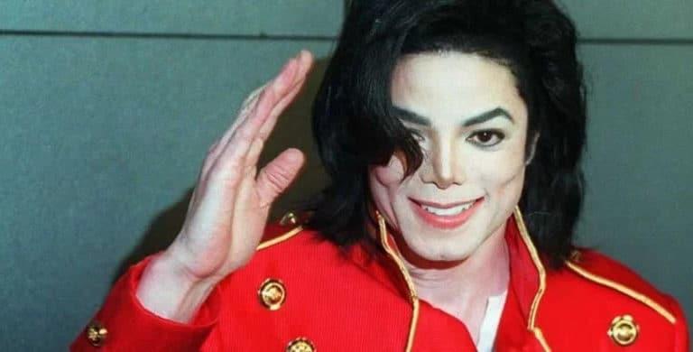 Michael Jackson: 15 Surprising Facts