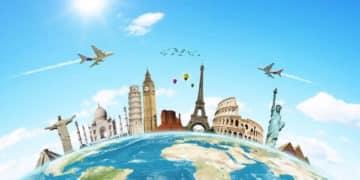 top-ten-travel-destinations