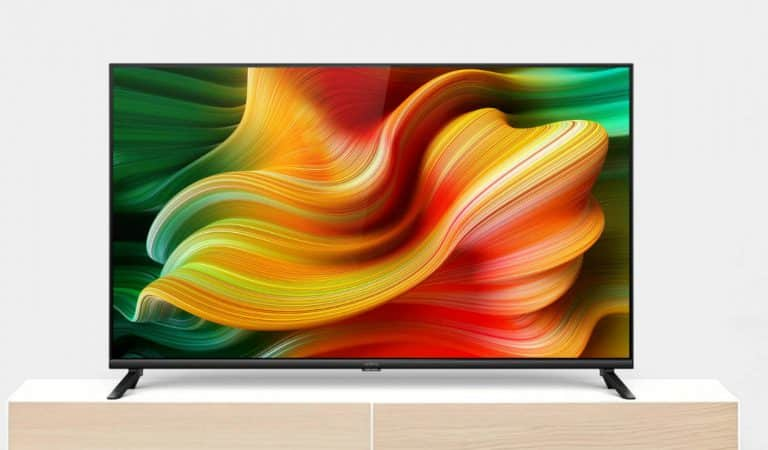 5 things to check for when buying a new TV